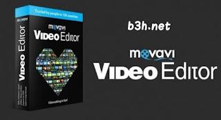 Download movavi video editor