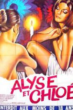 Alyse et Chloé (1970)