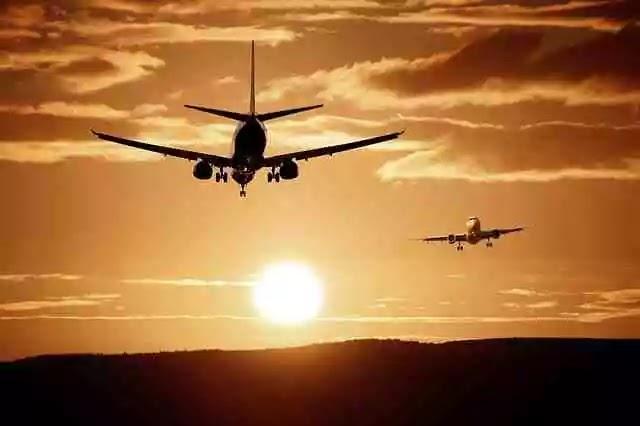 Pakistan International Airlines grounds 140 flight attendants for being overweight