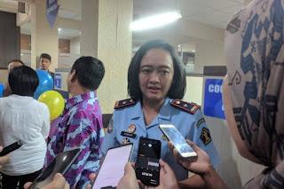 Hanya WN China yang Boleh Ajukan Izin Tinggal Darurat di Indonesia karena Virus Corona