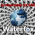 Download the latest Waterfox browser
