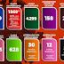 Itabuna contabiliza 1569 casos, 628 curados, 12 UTI e 56 óbitos