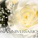 Buon anniversario di matrimonio, ecco l'amore duraturo!