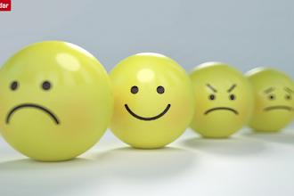 Combate la ansiedad con ejercicio