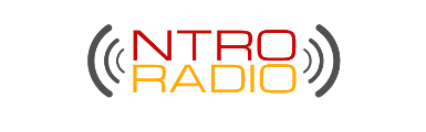 NTROradio News