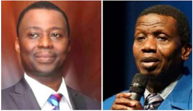 COVID-19: Pastors Adeboye, Olukoya, Oyedepo, Kumuyi, others adjust new year's eve services