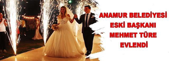 MANŞET, Anamur Son Dakika, Anamur Haber, MAGAZİN, Mehmet Türe,