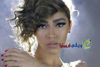 كلمات اغنية ربنا يخليكي ليا زيزي عادل مكتوبة | Rabena Ykhaleeky Leya
