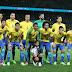 Globo tenta negociar amistosos da seleção com a CBF; entidade admite concorrência