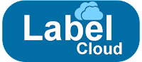 Cloud Labelling solutions from Barcode-IT