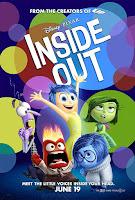 Film Inside Out (2015) Full Movie