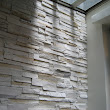 Things to Know about Faux Stone Panels