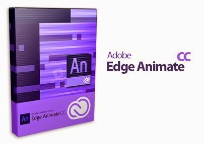 Download Adobe Edge Animate CC v2.0.0.250.24837 [Full Version Direct Link]