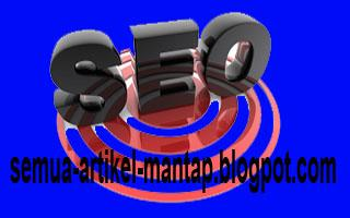 Trik SEO Untuk Menghadapi Pembaruan Google