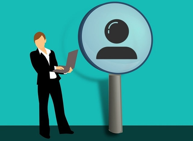how to improve information technology staffing recruitment process