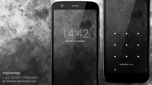 next lock screen ramy as عالم التقنيات أفضل برنامج للاندروي برامج أندرويد خلفية قفل الشاشة خلفية جهاز الأندرويد أفضل خلفية للأندرويد