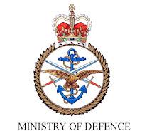 42 पद - रक्षा मंत्रालय - एमओडी भर्ती 2021 - अंतिम तिथि 11 जून