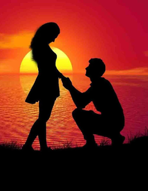 romantic kissig images for whatsapp dp