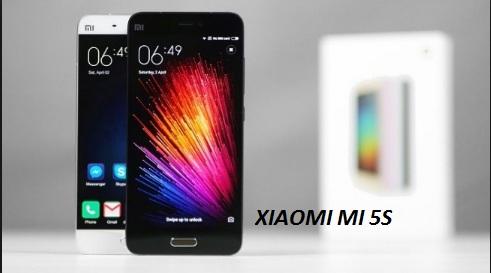 cara flashing xiaomi mi5s rom global tested work
