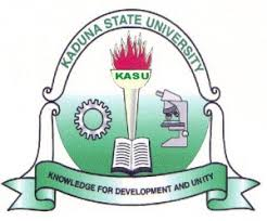 KASU Extends Registration Closing Date for 2017/2018 Academic Session
