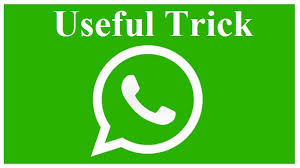 How to save WhatsApp chat in Gmail, know about these 3 easy tricks ...