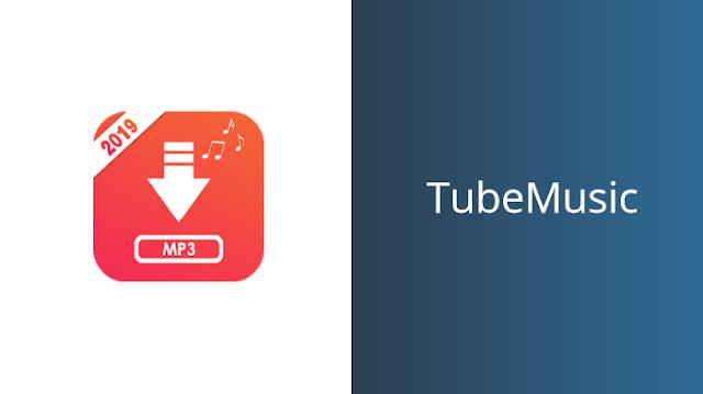 Aplikasi download tempat lagu offline