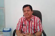 DLH Akan Uji Uap Sianida di Pertambangan Ratatotok