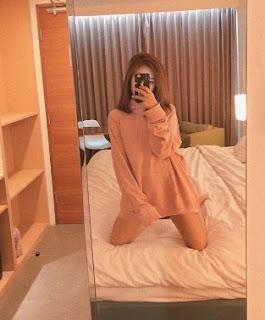 "Profil dan Biodata Maureen Gabriella ""BTR Alice"" Cewek Gamer PUBG Mobile"