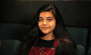 Who is Iman Vellani? Age, Biography, Height, Birthday, Instagram, Wiki, Bio - Kamala Khan aka Ms. Marvel