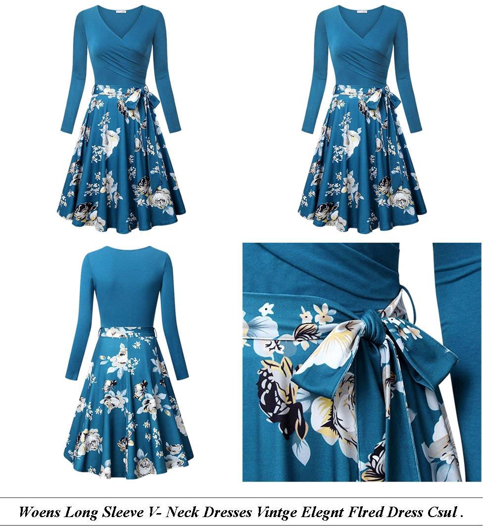 Plus Size Maxi Dresses - Clothing Sales - Sexy Dress - Cheap Clothes Online Uk