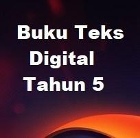 Buku Teks Digital Pendidikan Jasmani Dan Kesihatan Darjah 5 PDF Tahun 2021