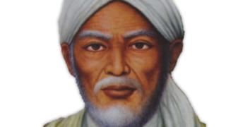 Sejarah Sunan Ampel