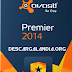 Avast Premier Full Licencia Hasta 2050 [MEGA][Google Drive][1link]