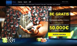 http://wiki-poker.com/888-poker/40/16