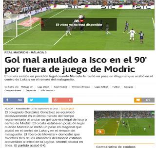 http://futbol.as.com/futbol/2015/09/26/primera/1443291685_123843.html