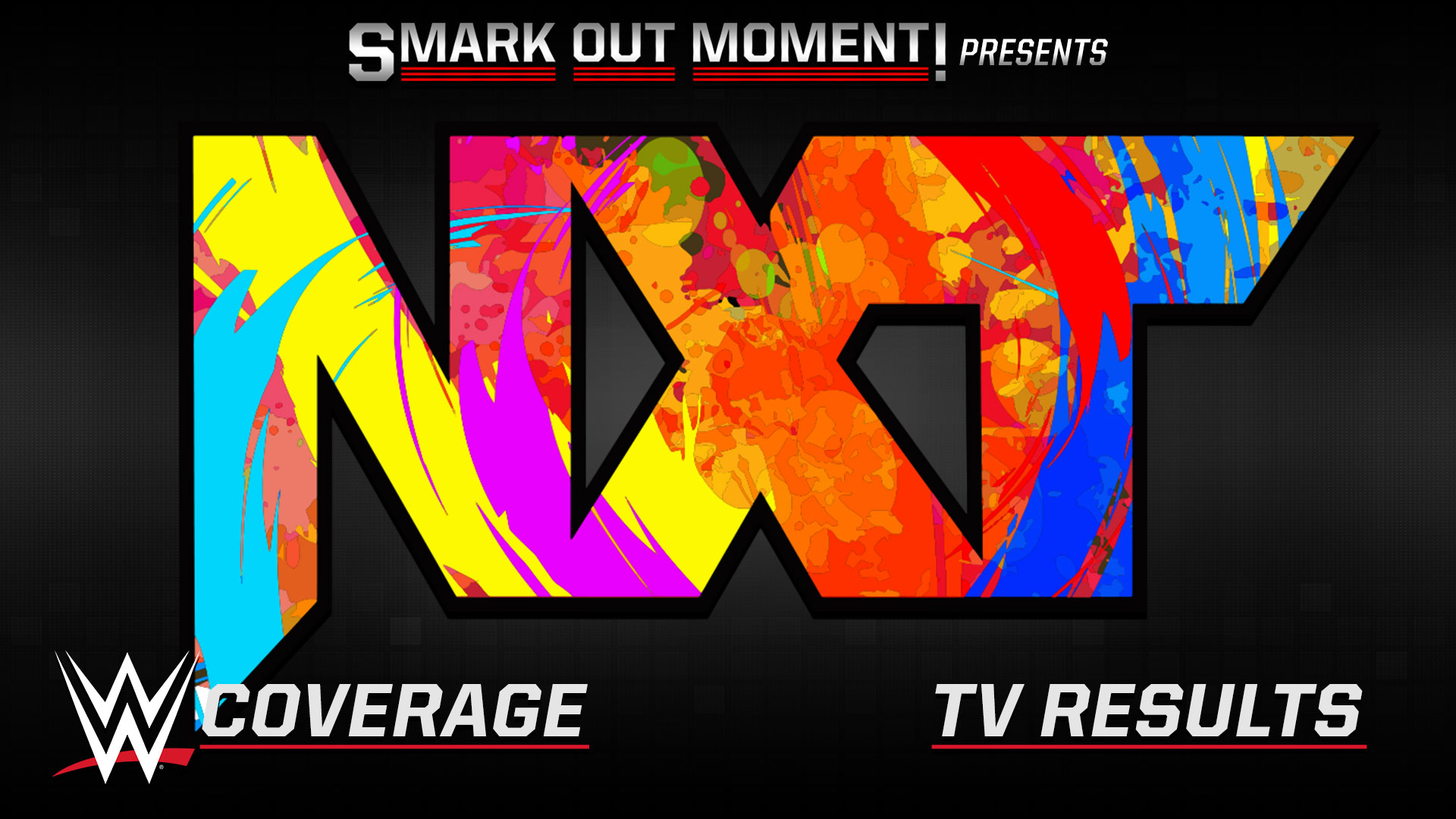 spoilers WWE NXT episodes online results