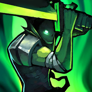 Download Stickman Master : League Of Shadow – Ninja Legends v1.2.9 (Mod Apk) Free