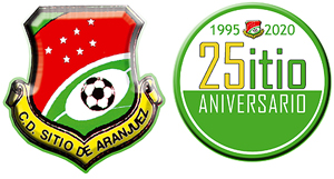 Sitio Aranjuez Aniversario