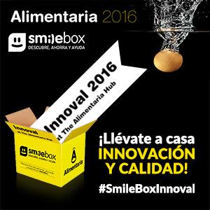 SmileBox-Innoval