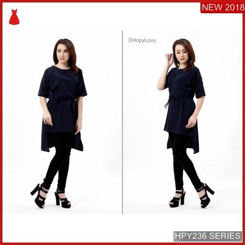 HPY236L71 Lea Dress Anak jpg Murah BMGShop