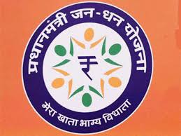 How to open Pradhan Mantri Jan Dhan account online
