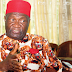Exclusion of South East from railway projects; Injustice meted on Ndi-Igbo - Ohanaeze laments