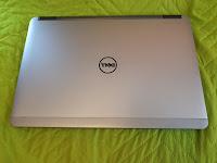 Latitude E7240 laptop