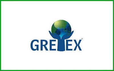 Gretex Corporate Services