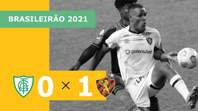 PLACAR ESPORTIVO- resultados do futebol pelo Brasil e exterior nesta segunda-feira, 19/07/2021