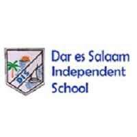 Teaching Job Opportunity At Dar Es salaam Independent School