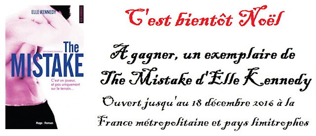 http://www.leslecturesdemylene.com/2016/12/concours-mistake-delle-kennedy-jusquau.html