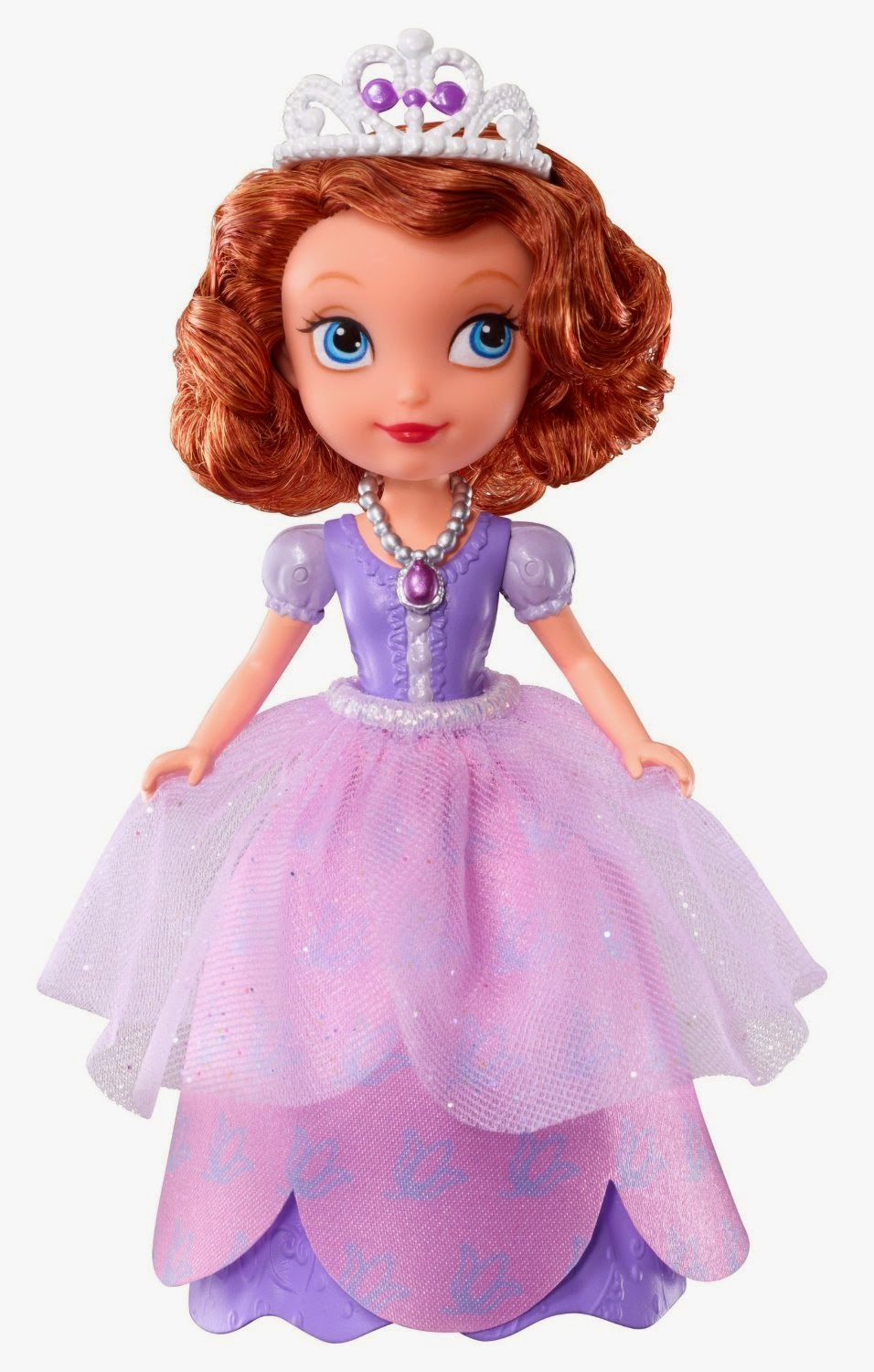 Mums and Tots Shopping Paradise Disney Princess Sofia The