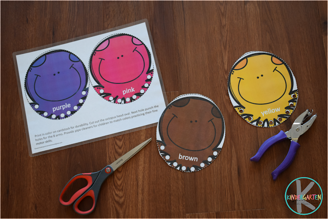 free-printable-octopus-color-craft-for-kids