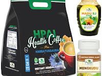 Terapi Penyembuhan Cacar Air dengan Resep Herba HPAI